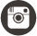 social-icons-web_icon_instagram
