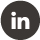 social-icons-web_icon_linkedin