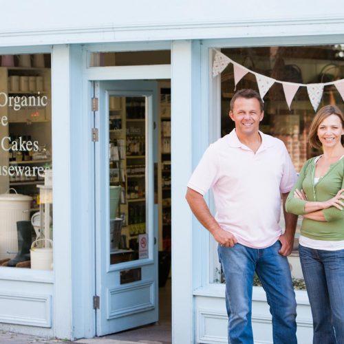 Branding for family businesses